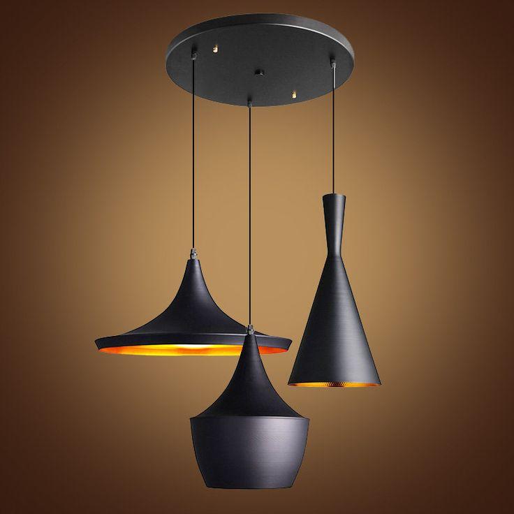 <b>Modern Pendant Lighting</b> Pendant Light Fixture Kitchen chandelier ...