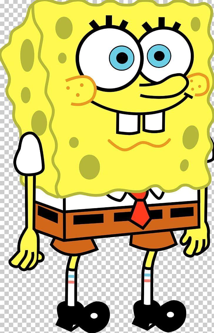 The Spongebob Squarepants Movie Patrick Star Plankton And Karen Mr Krabs Spongebob Game Station Png Clipart A Spongebob Cartoon Spongebob Plankton Spongebob