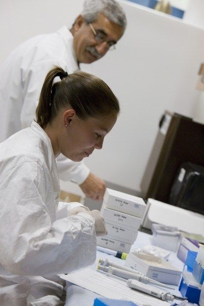 Clinical Pharmaceutical Sciences – Department of Pharmacotherapy and Translational Research – College of Pharmacy – University of Florida #pharmacy #degree #florida http://interior.nef2.com/clinical-pharmaceutical-sciences-department-of-pharmacotherapy-and-translational-research-college-of-pharmacy-university-of-florida-pharmacy-degree-florida/  # Clinical Pharmaceutical Sciences There is a strong need for clinically-trained individuals who also have rigorous research training to facilitate…