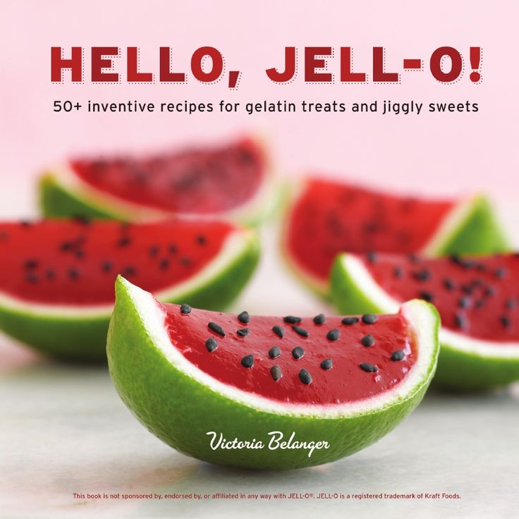 ... Watermelon Recipe, Watermelon Jello Shots, Limes, Petite Watermelon