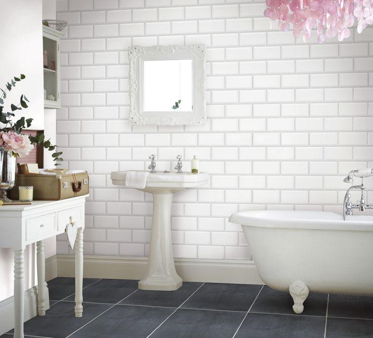 Bathroom Design Visualiser 26 best drawing images on pinterest | shower drain, bathroom ideas