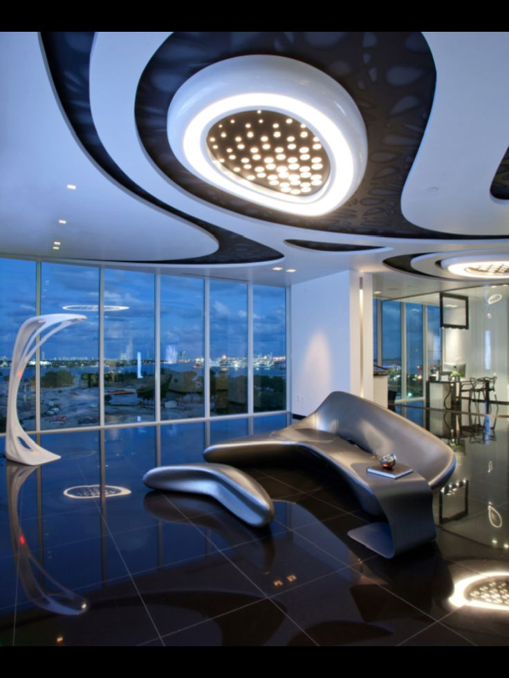 94 best images about zaha hadid on pinterest beijing for Interior design zaha hadid