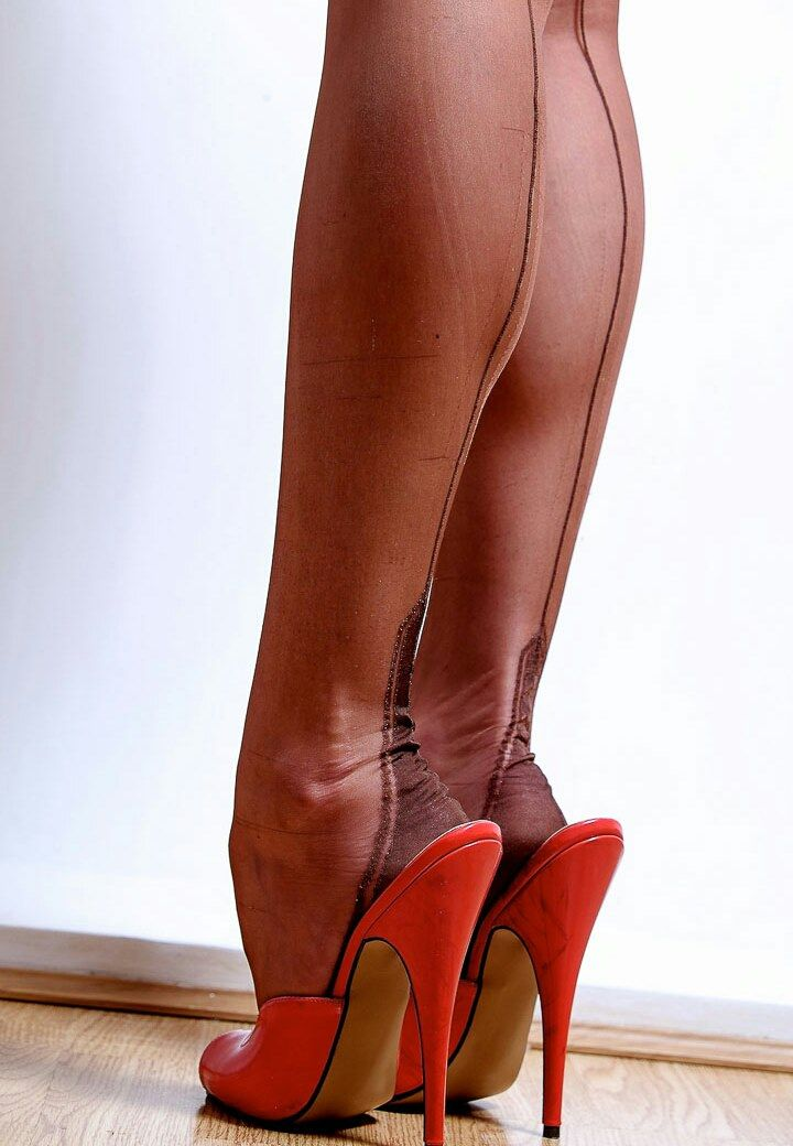 160 Best Mules Images On Pinterest High Heels Shoes And