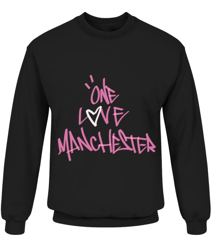 25 Best One Love Manchester Images On Pinterest
