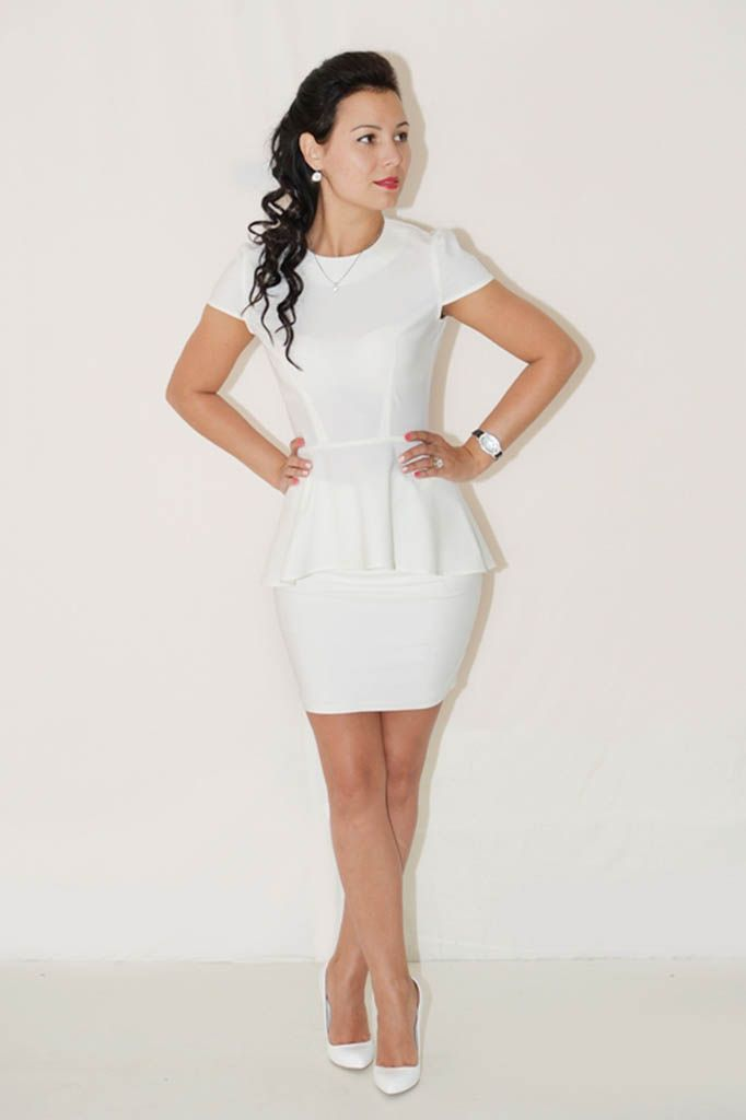 6ac5f9ed0e3 Костюм кофта и юбка (58 фото)  костюм кружевной топ и юбка с завышенной