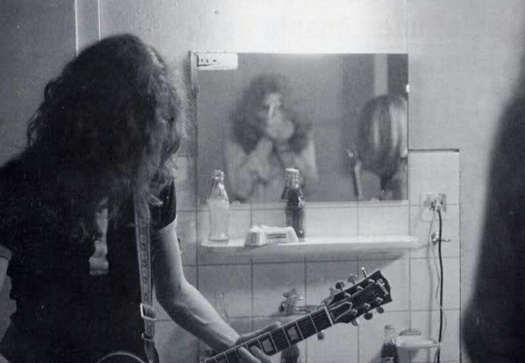 Jimmy Page  Robert Plant and John Paul Jones of Led Zeppelin  JimmyPage  RobertPlant  JohnPaulJones  LedZeppelin  LedZep  Zep