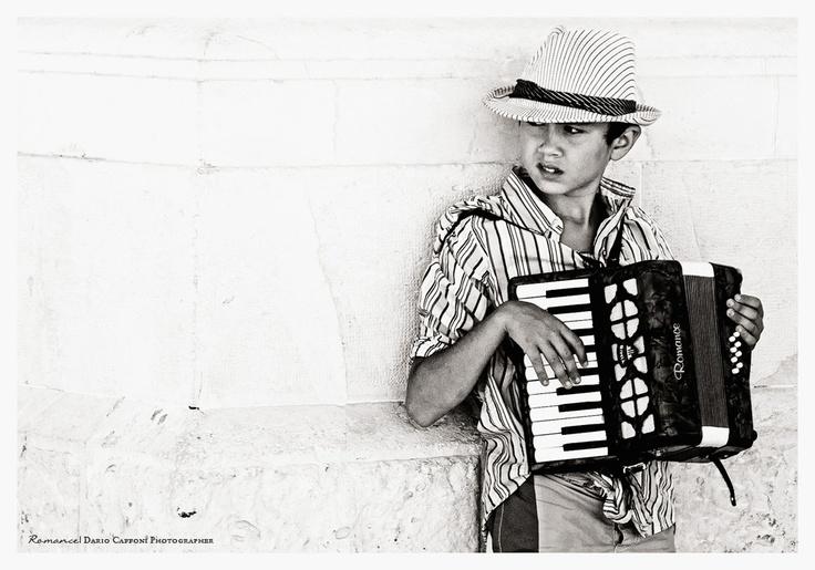 Romance | Dario Caffoni Photographer