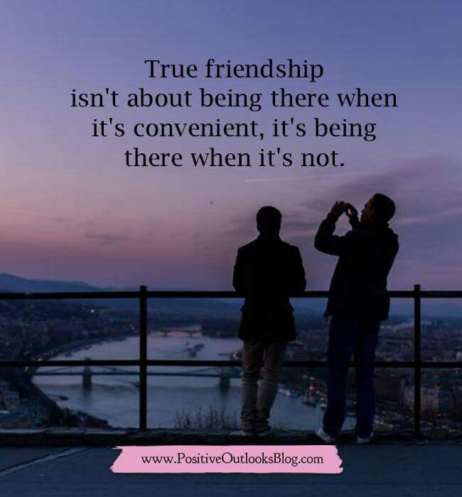 Friend Quotes Alone: 1000+ Images About You'll Never Walk Alone On Pinterest