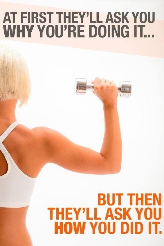 A key part of success in exercises, weight loss, muscle building and the paleo d…