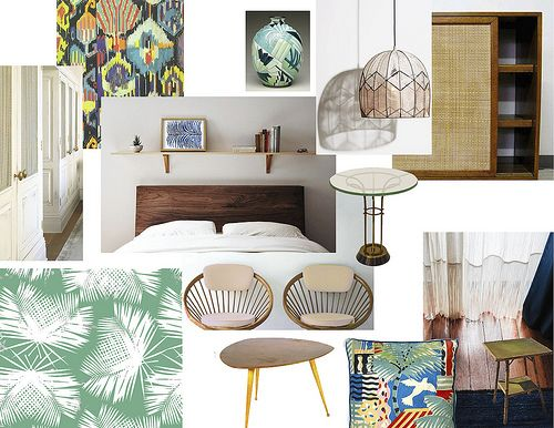 8 best images about hotel mood board on pinterest