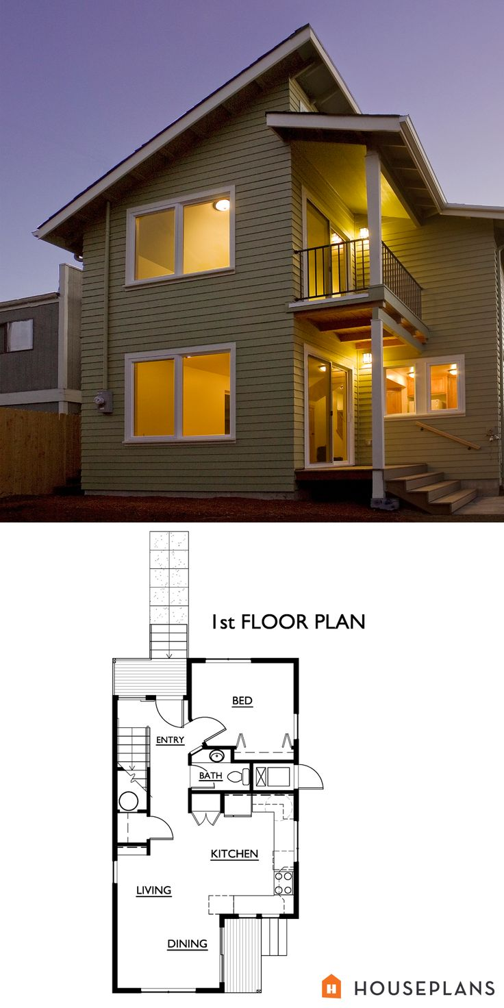37 Best Images About Modern Eco House Ideas On Pinterest