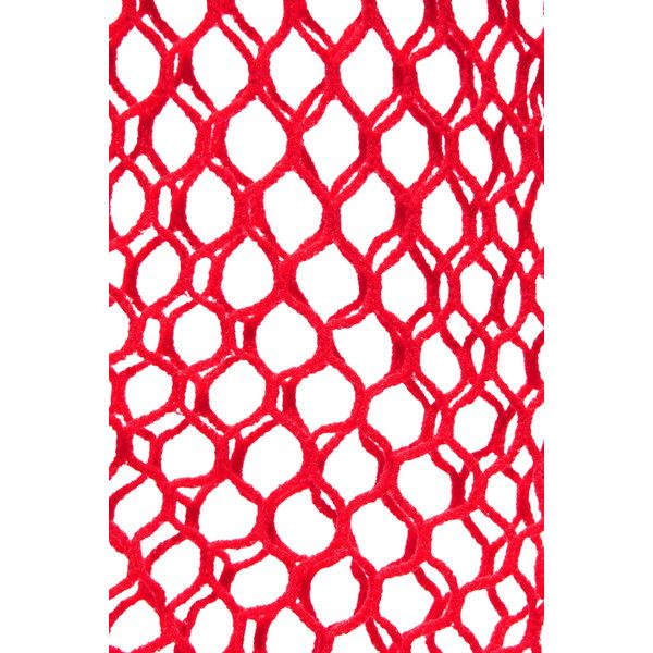 Falke Fishnet socks ($8) ❤ liked on Polyvore featuring intimates, hosiery, socks, diamond pattern socks, red socks, falke, fishnet hosiery and seamless socks