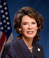 11/13 - Fmr FL Sec of State Katherine Harris' husband dead in likely suicide, police say  http://thehill.com/blogs/blog-briefing-room/news/190747-katherine-harriss-husband-dead-in-likely-suicide