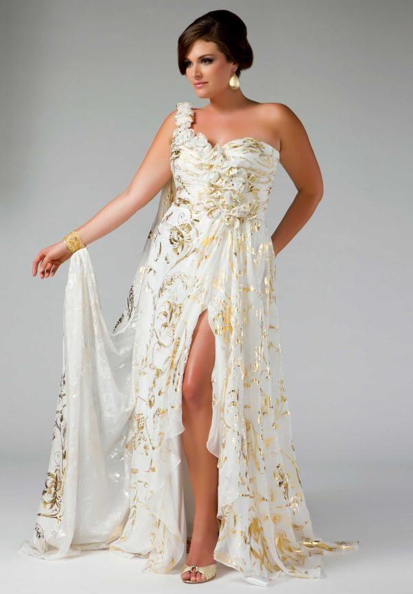178 best Dresses images on Pinterest | Parties, Evening dresses ...