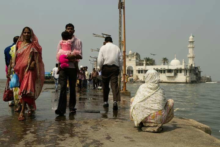 India duplica la baja por maternidad y obliga a las empresas a tener guarderías