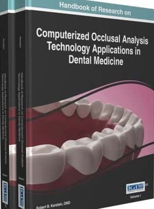 Free Dental Books In Pdf Format