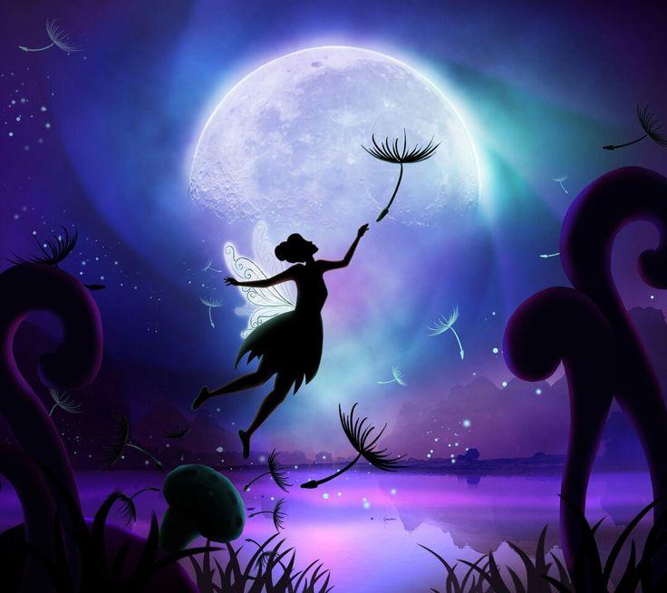 13 best Fantasy Wallpaper images on Pinterest Gray wolf Big