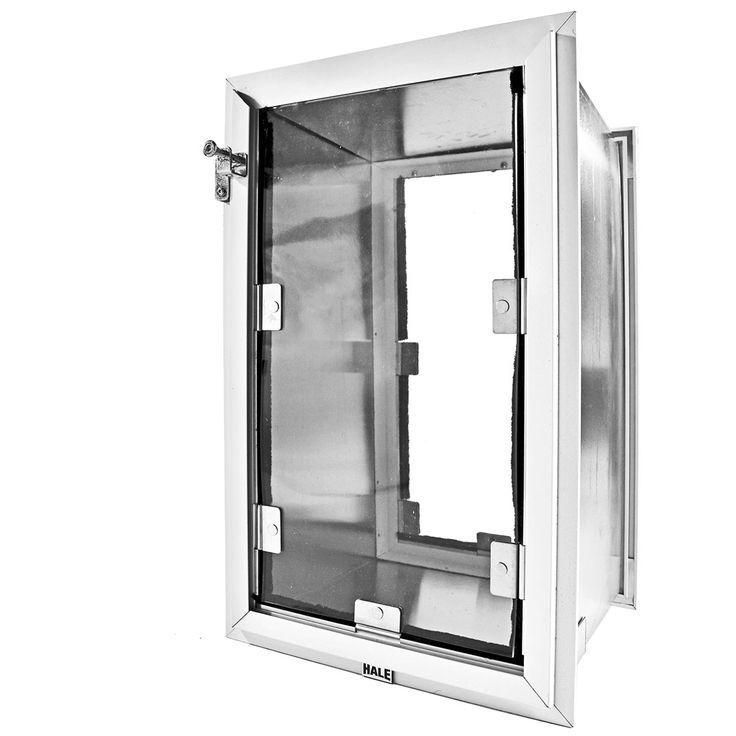Hale pet doors for walls pet door pet doors dog door