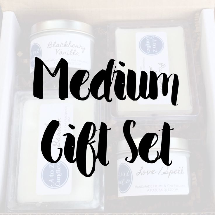 Vegan Gift Set, Vegan Gifts, Candle Gift Set, Wax Melt Gift Set, Soy Candle, Birthday Gift Set, Holiday Gift Set, Christmas Gift Set by AtoZCandles on Etsy https://www.etsy.com/listing/465408898/vegan-gift-set-vegan-gifts-candle-gift