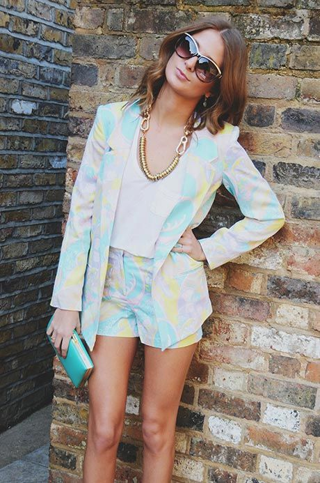 Millie Mackintosh Style Diary http://pinterest.com/xsimplynitax/