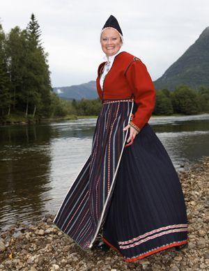 Sunnfjordbunaden6