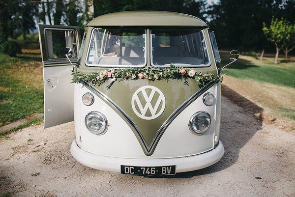 Un beau jour - Photos-de-mariage-Capturelife-Jennifer&William38