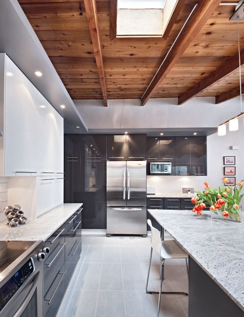 1000 images about ikea abstrakt on pinterest ikea ikea kitchen and modern kitchens. Black Bedroom Furniture Sets. Home Design Ideas