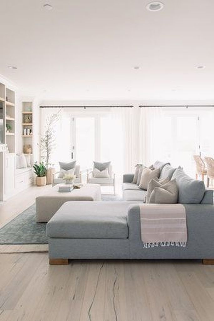 Decoration Living Minimalist Room Spring 54 Minimalist Living Room Decoration For S Minimalist Living Room Living Room Designs Interior Design Living Room