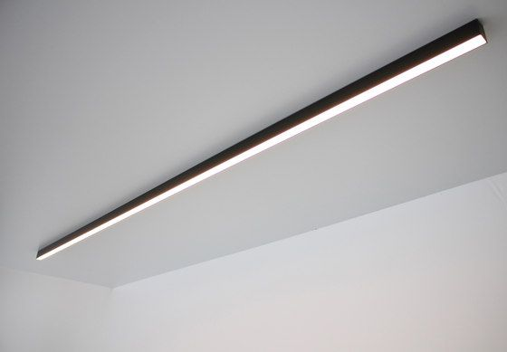 LED lights | Wall-mounted lights | Led line | Eden Design. Check it out on Architonic