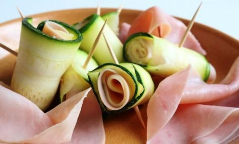 Recetas bajas en calorías y grasas para cenar - perfectas para adelgazar (¡sin pasar hambre!) #dieta #sana #alimentacionsaludable