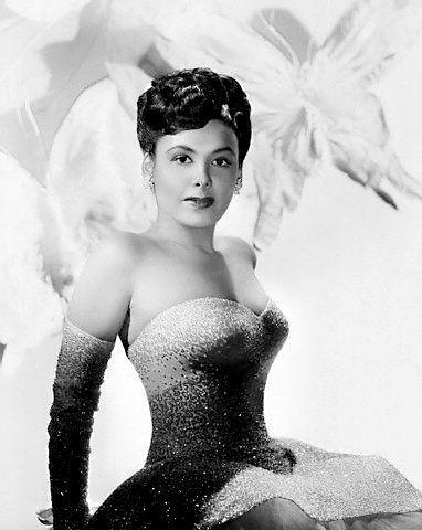 Lena Horne | Flickr - Photo Sharing!