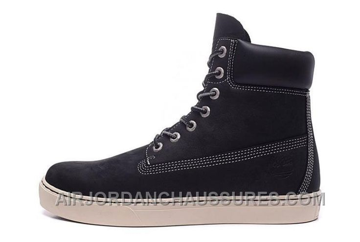 http://www.airjordanchaussures.com/timberland-6-inch-boots-for-mens-discount-qjs4a.html TIMBERLAND 6 INCH BOOTS FOR MENS DISCOUNT QJS4A Only 109,00€ , Free Shipping!