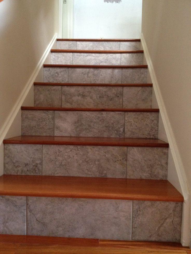 Best 25 Best Slate Ideas Images On Pinterest Slate Stairs 400 x 300