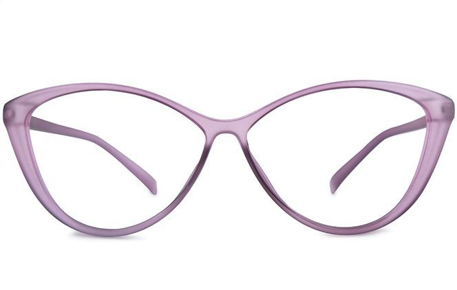 Womens glasses, Cheap prescription glasses, Glass frames for women | Glasseslit