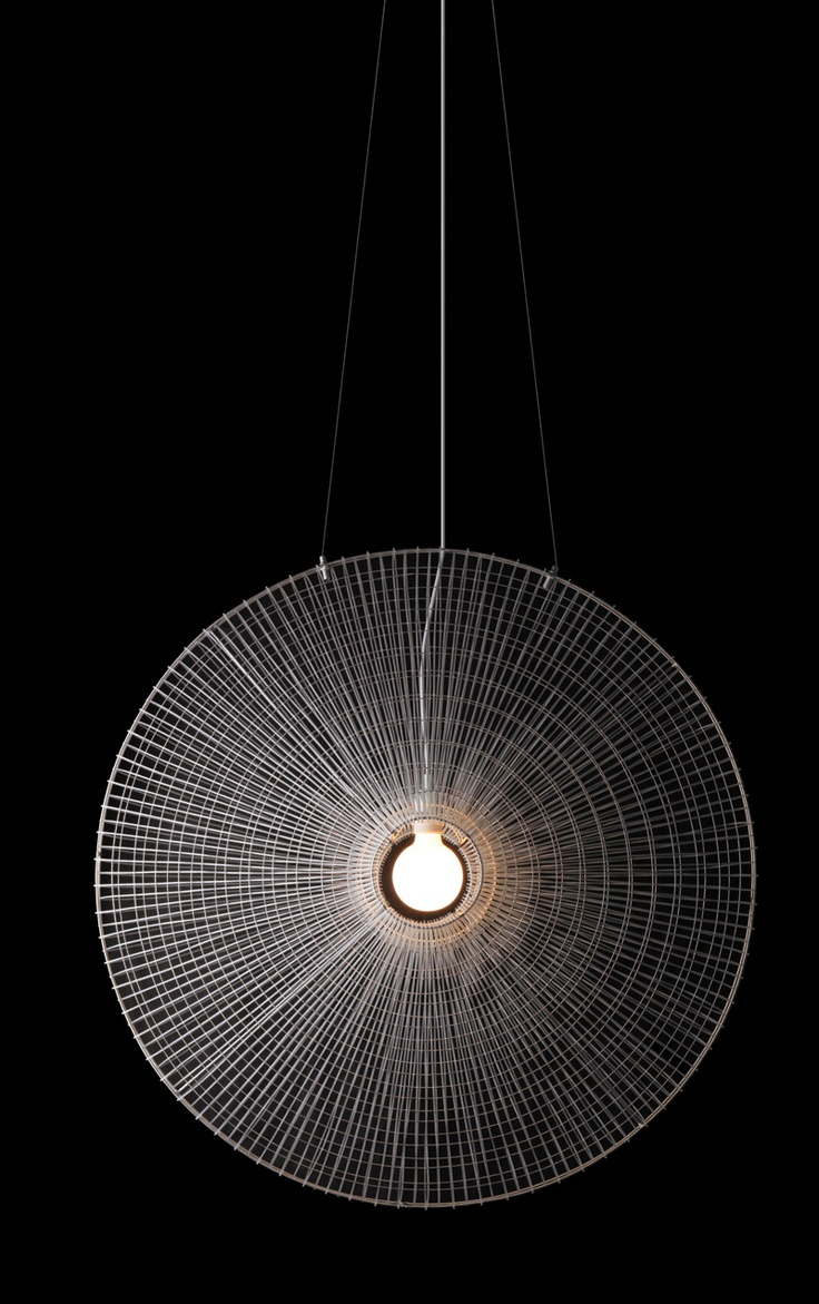 237 best Wire lighting images on Pinterest | Lamp design, Lighting ...