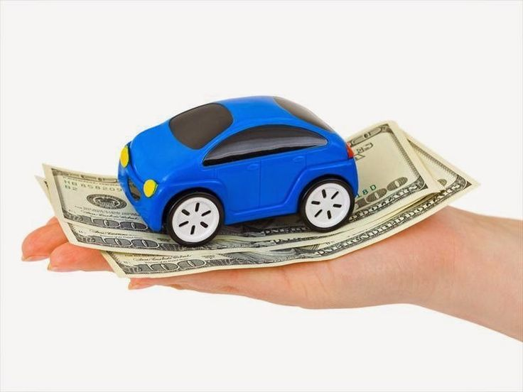 Terrific Pictures Top 10 Cheapest Car Insurance Companies For