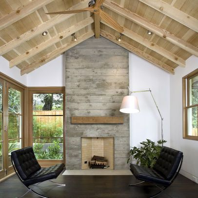 70 best fireplace images on Pinterest | Fireplace ideas, Home and ...