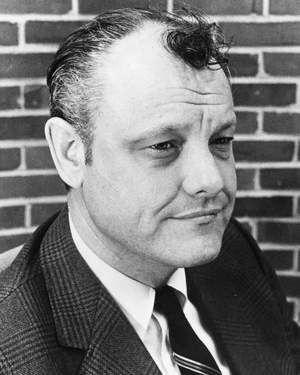 Richard G. Fallon (1923 - 2013) | Sysoon memorial [en]