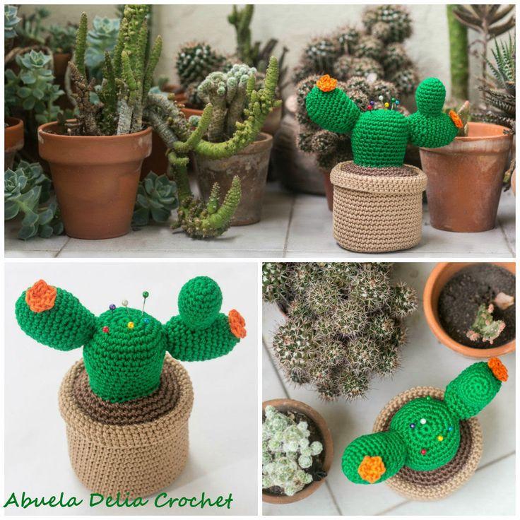 82 mejores imagenes sobre Crochet Mis Creaciones! en ...