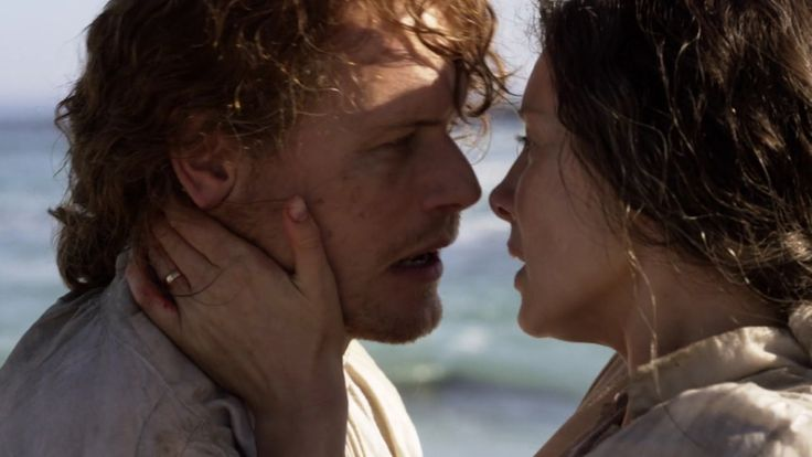 Outlander: Review, Ep. 311 - Uncharted Takes Us To Familiar Ground | Three If By Space