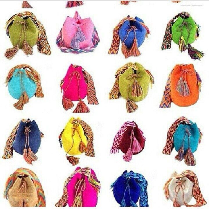 Estos colores y muchos mas puedes encontrar en @majofashionstore