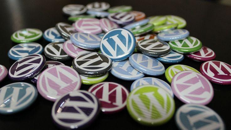Tempat beli theme wordpress premium terbaik dan terlengkap