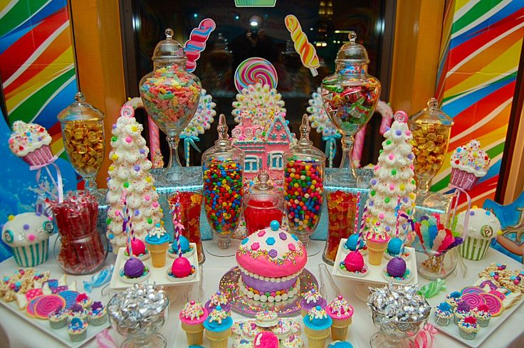 I have been working on this design for weeks. It was by far one of the most rewarding ! I had so much fun creating this NYC Candy Land themed Hotel Suite at the Four Seasons in NYC for two special little girls. Thank you to the staff at the FS for being so accommodating and SWEET! #lisascandybuffet #nyc #nycevents #nycweddings #nycfourseasons #nyccandybuffets #candy #candyland  #candystyling #candystylist #fourseasons #gumballs #gummybears #nycdesserts #nyccandy #njweddings #njcandybuffets
