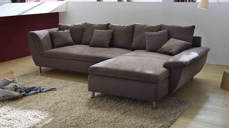 Sofa Xxl Lutz Junges Wohnen Furniture Ideas