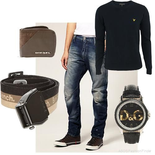 My+boy+|+Men's+Outfit+|+ASOS+Fashion+Finder