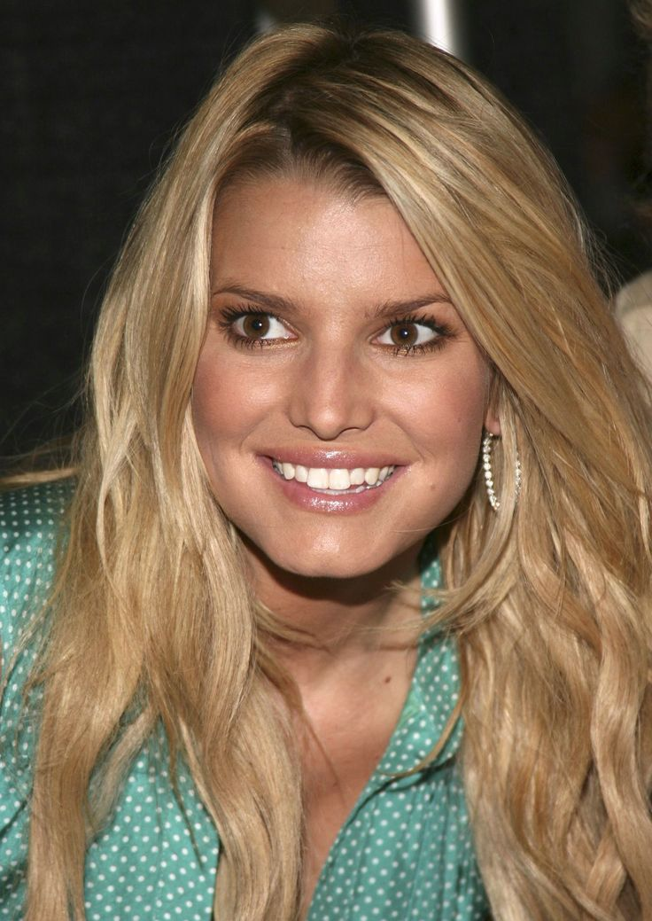 jessica simpson haircuts 56 best hair images on 2216 | 4189487a79ef79e1ab1d81b6cdb351cf jessica simpson hairstyles jessica simpsons