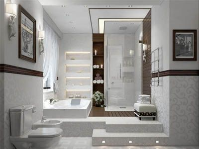 milwaukeewindows bathroom renovation milwaukee