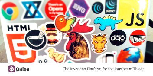 FREE Dev Stickers! FREE Shipping worldwide!