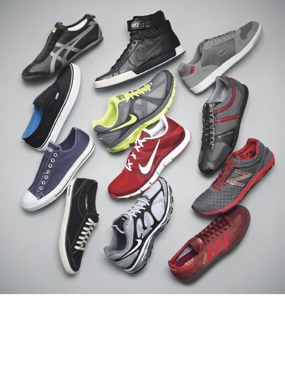 CheapShoesHub com Nike air max shoes online outlet, large discount nike air  max shoes cheap, cheap discount free run shoes ,