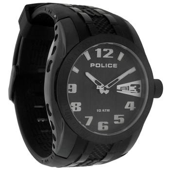 Best 25 Tactical Watch Ideas On Pinterest Military